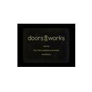 doors works vol.5 / 2006