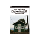 松任谷由実 THE LAST WEDNESDAY TOUR 2006~HERE COMES THE WAVE~ DVDジャケット