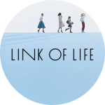 LINK OF LIFE